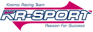 KR-Sport